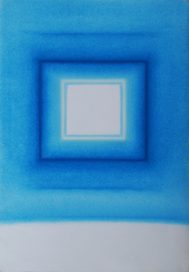 dry-pastel-on-paper-3