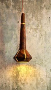 streaked-pendant-lamp-1