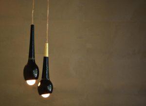 babui-baadi-pendant-lamp-2