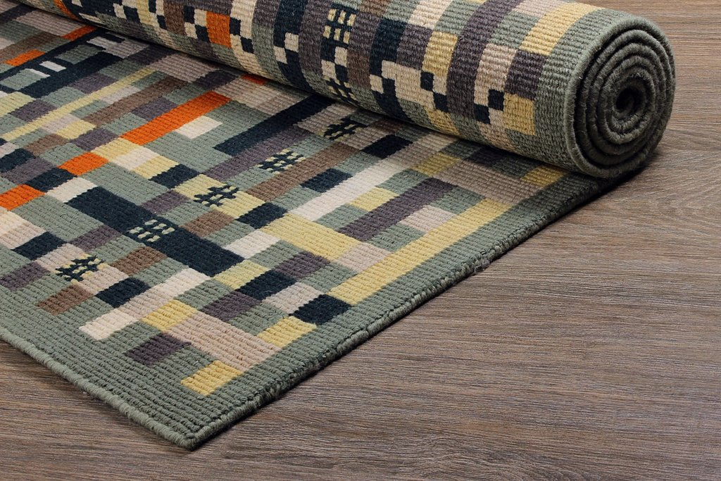Rugs Online India Blog