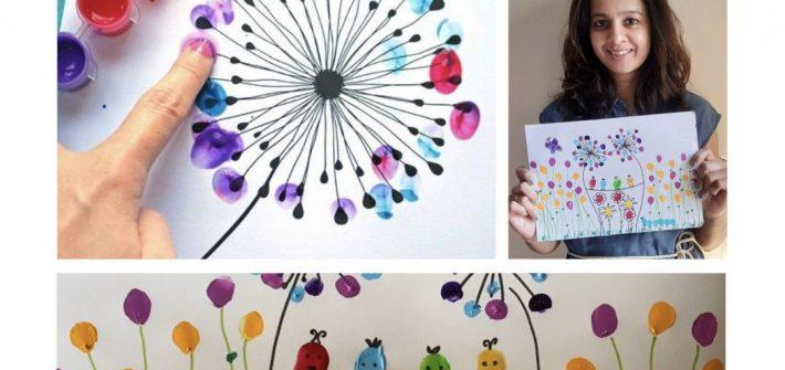 Craft Ideas Blog